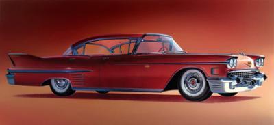 20120402094251-cadillac-1958-sedan-deville.jpg