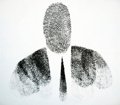 20120926094915-art-fingerprints-business-men-identity-illustration-men-f2a14e2cb2ded928cb28b9679664b84f-h.jpg