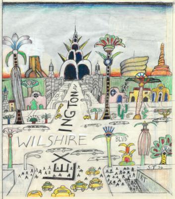 20120928110114-wilshire-and-lex.jpg