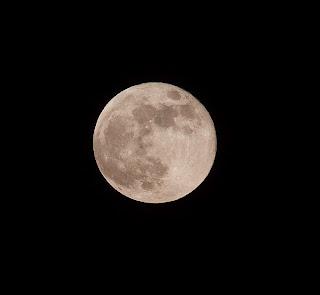 20121005090840-lunes4junio2012.jpg