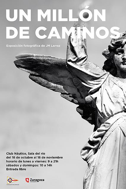 20121019195639-cartel-de-la-exposicioi-n.jpg