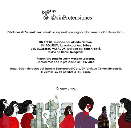 20121026174134-invitacionsinpretensiones.jpg