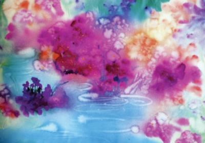20121231110813-heartofwater-600pix.jpg