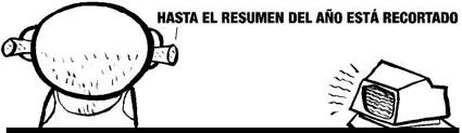 20130101233403-30.12.12.jpg