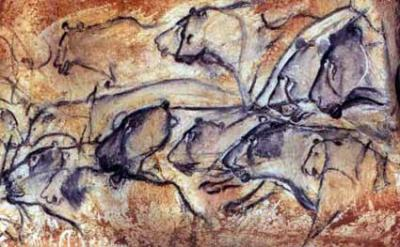 20130114180238-chauvet-felinos-y-otros-animales.jpg