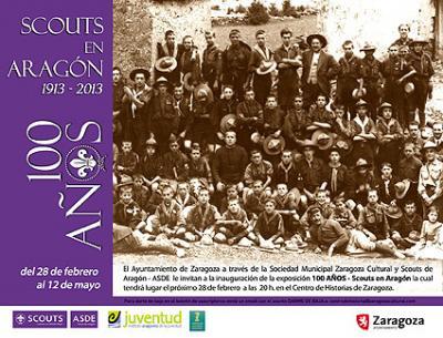 20130228180149-invitacion-digital-scouts-20-h..jpg