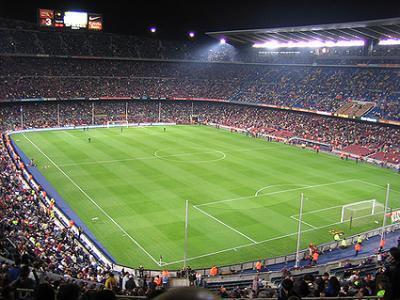 20130313230238-futbolsoccer-1.jpg