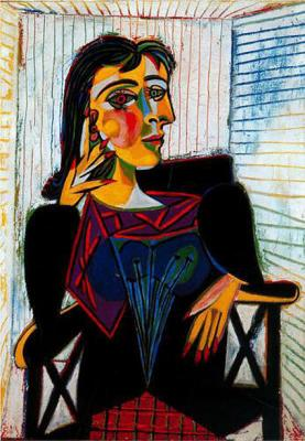 20130602124949-portrait-of-dora-maar-1937-1.jpg-blog.jpg