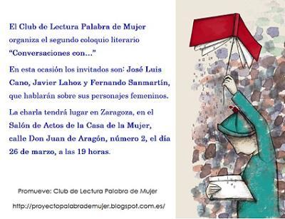 20140312182305-cartel-conversaciones-cls.jpg