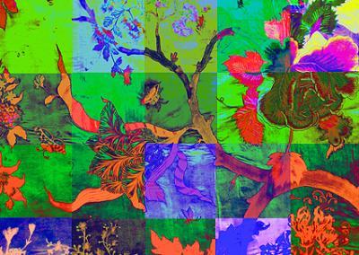 20140626191505-borodin-1.jpg