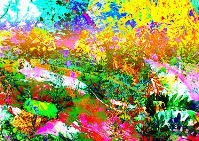 20140626191613-sueno-3.jpg