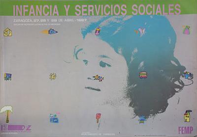 20141023180559-infancia-y-servicios-sociales-1987-dsc-6455-copia.jpg