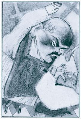 Buñuel era tan bueno como los curas