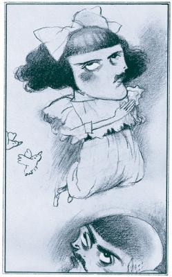 Buñuel tenía una hermana surrealista