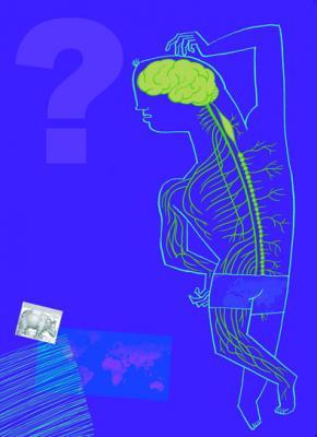 20080919180128-nervioso-.jpg