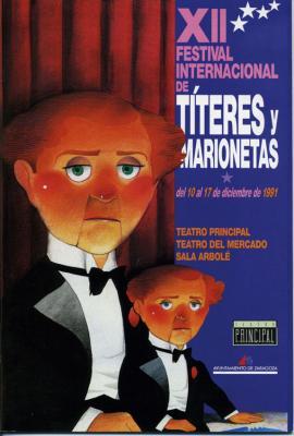 20080919182145-cartel-marionetas.jpg