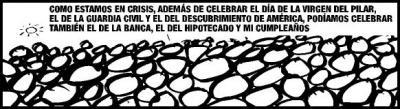 Día del Pilar