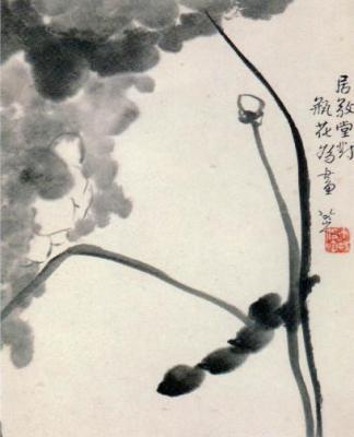 20081114102123-lotus.jpg