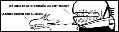 Refundación del capitalismo