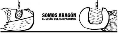 Somos Aragón