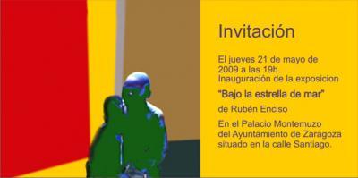 20090514135844-invitacion-ruben.jpg
