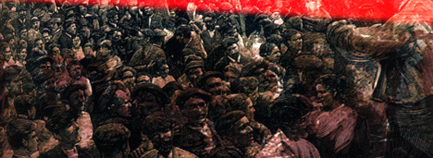 20090518094722-protesta.jpg