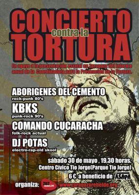 20090526170806-cartel-concierto2-web.jpg