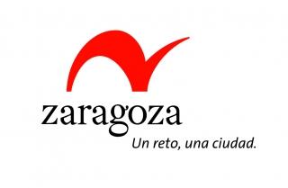 Marca Zaragoza