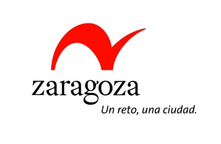 Defensor de Zaragoza II