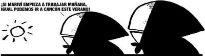 En libertad (con fianza de 800.000 euros) la alcaldesa de La Muela