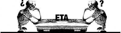 Atentado de ETA con muertos