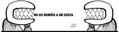 Destitución de Costa