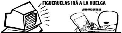 Figueruelas y el Gobierno de Aragón