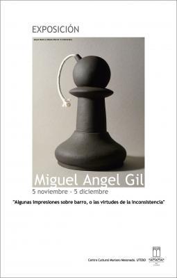 20091103175130-cartel-miguel-angel-gil..jpg