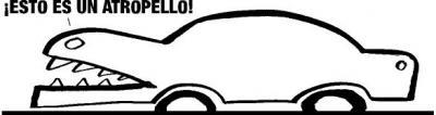 GM no vende Opel