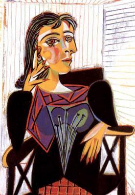 20091204152922-retrato-de-dora-maar.jpg