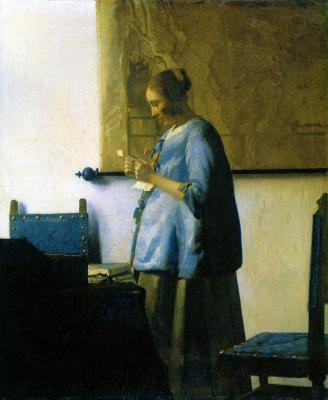 20091204153003-vermeer-woman-in-blue.jpg
