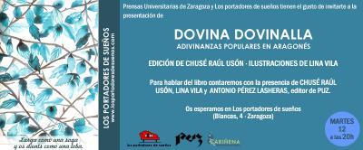 20100111172607-invitaci-n-presentaci-n-dovina-dovinalla.jpg