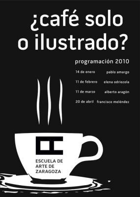 20100112121510-cafe-program-trazado.jpg