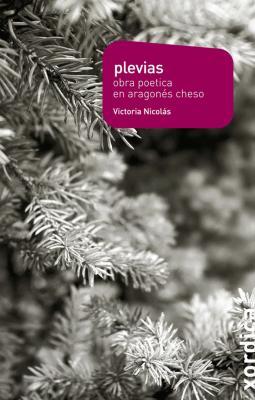 20100506182527-portada-plebiasd-trazado.jpg
