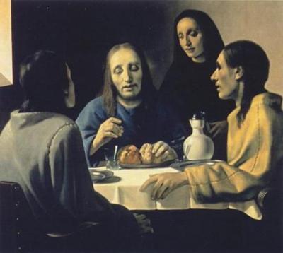 20100524132011-the-disciples-at-emmaus.jpg