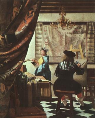 20100801132820-alegoria-de-la-pintura-vermeer.jpg