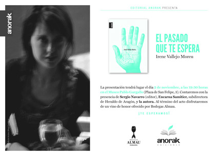 20101026135332-invitaci-n-irenevallejo.jpg
