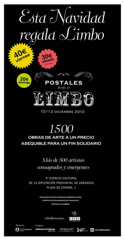 20101126175954-limbo-cartel.jpg