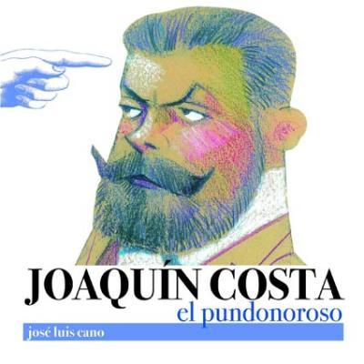 En el centenario de la muerte de Costa