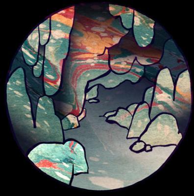20110218175539-cueva-interior.jpg