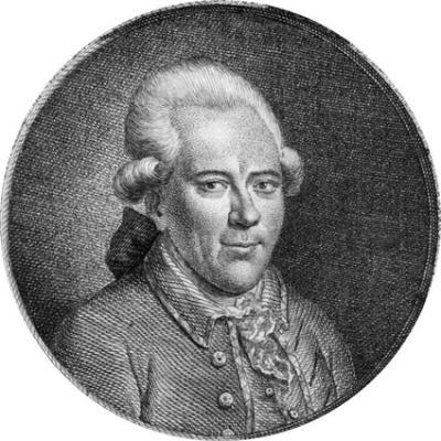 Georg-Christoph Lichtenberg