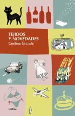 Cristina Grande
