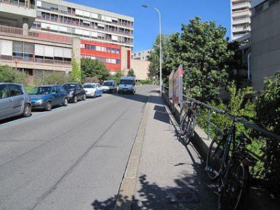 Una tarde en Ginebra (anexo II)