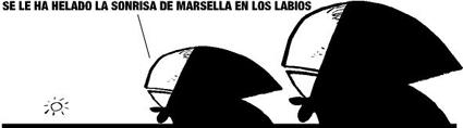 Rajoy, presidente